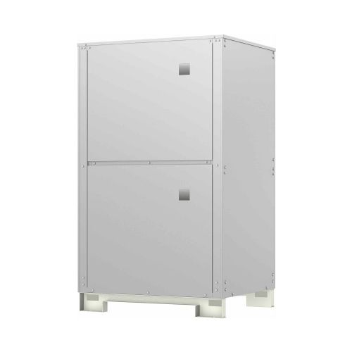 Mitsubishi Electric Ecodan CRHV-P600YA-H Monobloc Ground / Water Source Heat Pump 60Kw A++ 415V~50Hz